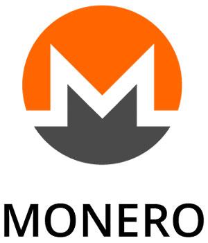 Облачный майнинг криптовалюты Monero (XMR)