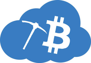 Перспективы развития Cloud Mining